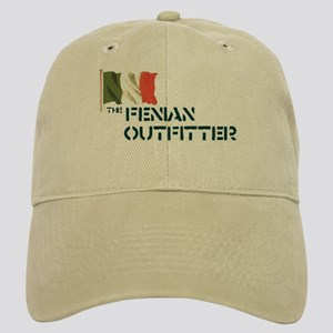 """The Fenian Outfitter"""" Cap"""