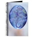Clouds of Heaven Dragon Journal