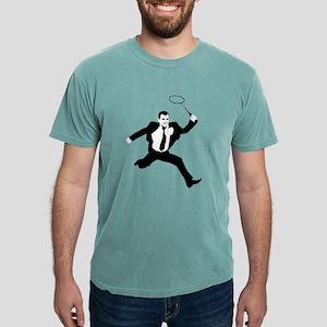 Russian President Medvedev T-Shirt
