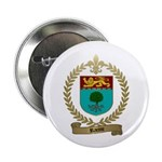 RACINE Family Crest Button