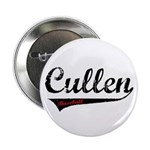 "Cullen Baseball 2.25"" Button"