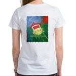 FriscoWaterTower T-Shirt