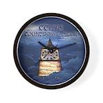CTMU Countdown Clock www.ctmu.org