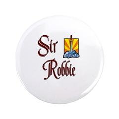 Sir Robbie 3.5