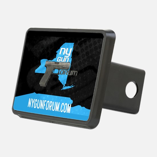 Cool Trailer hitch Hitch Cover