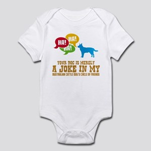 Australian Themed Baby Clothes Accessories Cafepress
