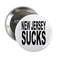 New Jersey Sucks 2.25