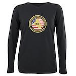Desert Storm Veteran T-Shirt