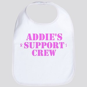 Addie Support Crew Bib