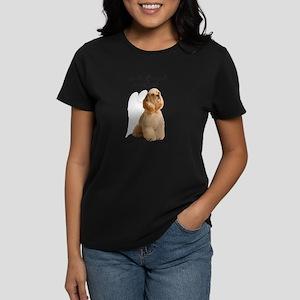 Cocker Angels T-Shirt