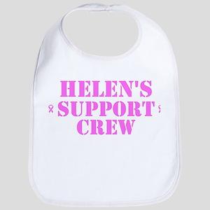 Helen Support Crew Bib