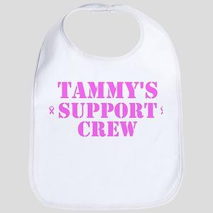 Tammy Support Crew Bib