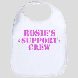 Rosie Support Crew Bib