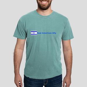 3-israel3 T-Shirt