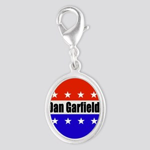 Dan Garfield Charms