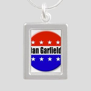 Dan Garfield Necklaces