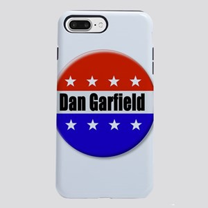 Dan Garfield iPhone 8/7 Plus Tough Case