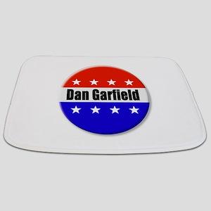 Dan Garfield Bathmat