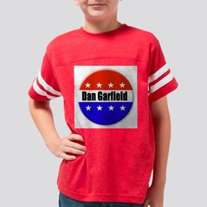 Dan Garfield T-Shirt