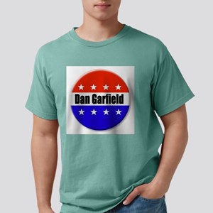 Dan Garfield T-Shirt