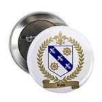 RIOU Family Crest Button