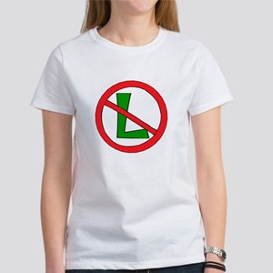 "Noel or No ""L""? Women's T-Shirt"