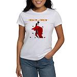 Ole Torero Women's Classic T-Shirt
