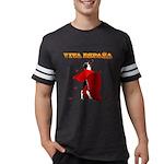 Viva Espana Torero Mens Football Shirt