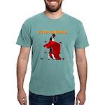 Viva Espana Torero Mens Comfort Colors® Shirt