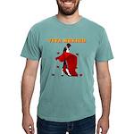 Viva Mexico Mens Comfort Colors® Shirt