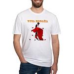 Viva Espana Torero Fitted T-Shirt