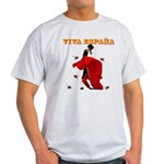 Viva Espana Torero Light T-Shirt