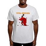 Viva Mexico Light T-Shirt