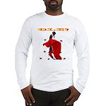Ole Torero Long Sleeve T-Shirt