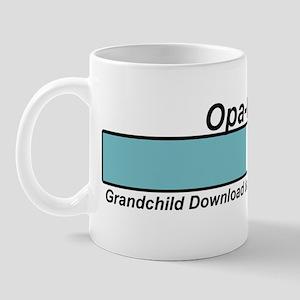 Download Opa to Be Mug