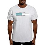 Download Papa to Be Light T-Shirt
