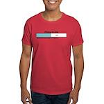 Download Papa to Be Dark T-Shirt