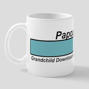 Download Papou to Be Mug