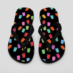 56b8292ad7010e Flip Flops. Flip Flops.  17.95.  24.99 · Gummy Bears