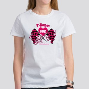 RaceFashion.com Women's T-Shirt