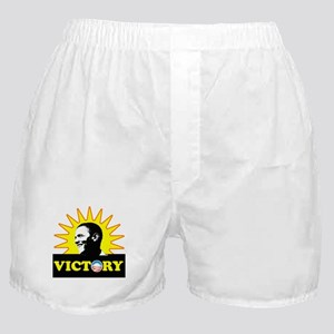 Sunrise_Victory Boxer Shorts
