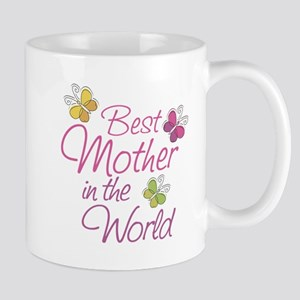 Mothers Day Large Mugs