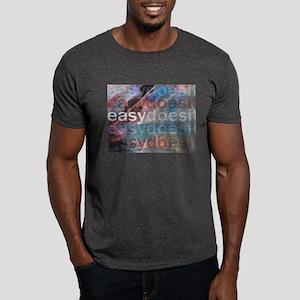 RECOVERY ART Dark T-Shirt