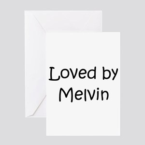 35-Melvin-10-10-200_html Greeting Cards