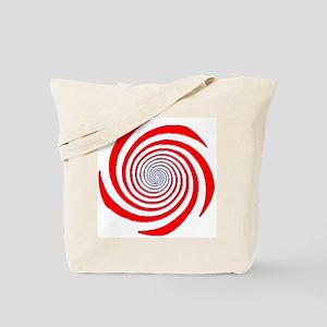 Gaze deeply. Tote Bag