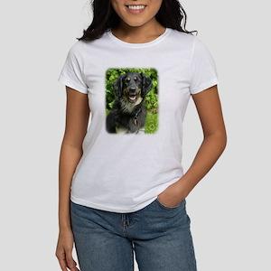 Hovawart 9W009D-019 Women's T-Shirt