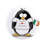 Ireland Penguin 3.5