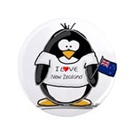 New Zealand Penguin 3.5