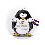 Colorado Penguin 3.5