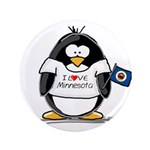 Minnesota Penguin 3.5